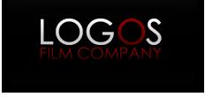 LOGOS FILM COMPANY