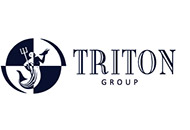 Tritron Group