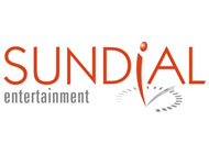 SUNDIAL entertainment