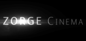 Zorge Cinema